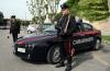 Măsuri de securitate sporite la Roma,  după atacul de la Londra