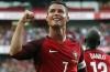 Meciul zilei: Portugalia - Polonia, de la ora 22, pentru un loc �n semifinale