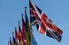 Olanda respinge referendumul dup� modelul Brexit