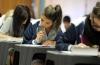 Olimpicii const�n�eni vor avea sesiuni speciale de examen