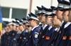 SALARII DE LA 1080 p�n� la 6720 lei pentru poli�i�ti, militari �i personalul din ap�rare