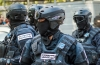 Bărbat bănuit că pregătea un atac cu o bombă artizanală, arestat