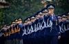 Posturile de poliţişti scoase la concurs în Constanţa, ocupate în totalitate