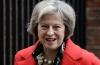 Premierul britanic  vrea declan�area Brexit-ului f�r�  acordul Parlamentului