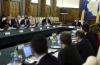 Premierul Ciolo�, analiz� asupra mini�trilor. C�nd se face public� evaluarea