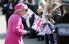 """R�spunsul dat de Regina Marii Britanii unui fost terorist, dup� Brexit: """"�nc� tr�iesc"""""""