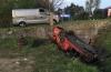 Două românce şi-au pierdut viaţa într-un accident înfiorător, în Italia
