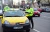 Sancţiuni pentru şoferii microbuzelor  şi taxiurilor din Constanţa