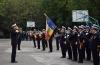 Maiştrii militari de marină, la ceas aniversar
