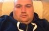 �oferul vinovat de accidentul mortal de la CET risc� pu�c�ria