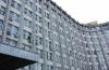 Peste 100 de constănţeni internaţi în spital în doar 24 de ore