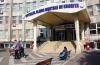 Spitalul Jude�ean Constan�a a achizi�ionat produse Hexi Pharma �n valoare de sute de mii de lei