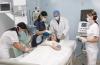 ANCHETĂ LA SPITAL. Familia unei paciente a fost anunţată că aceasta a murit, deşi ERA ÎNCĂ ÎN VIAŢĂ
