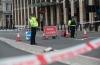 Răsturnare de situaţie  în cazul atacului de la Londra