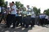Cum se vor face angaj�rile �i promov�rile �n Poli�ia Rom�n� / Noul Statut al poli�istului aduce schimb�ri importante