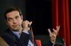 Tsipras: Austeritatea este de vin� pentru Brexit