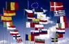 Primul summit UE, f�r� Marea Britanie