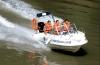 Garda de Coast� scoate zeci de posturi la concurs din surs� extern�